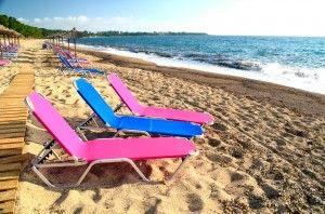 Top Hilton Head Bachelorette Party Ideas