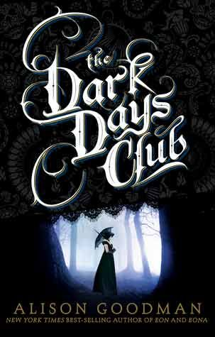New York Times bestseller Alison Goodman's eagerly awaited new project: a Regency adventure starring a stylish and intrepid demon-hunter!  London, April 1812. On the eve of eighteen-year-old Lady Helen Wrexhall's presentation to the queen, one of her family's housemaids disappears-and Helen is drawn into the shadows of Regency London. There, she meets Lord Carlston,