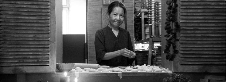 Umami Restaurant Berlin   Homemade indochinese kitchen