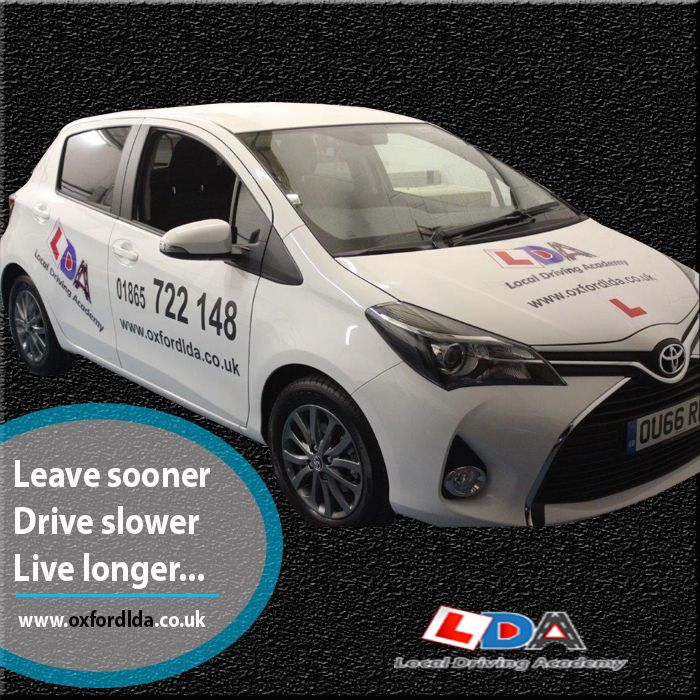 Looking for an affordable and dedicated driving training centre? Practical and theory tuition and full onsite support at our dedicated training centre, LDA. Located at Oxford, we provide you with a perfect learning environment. Call us on 01865 722 for more information.  #Affordable #AutomaticDrivingLessons #DrivinginOxford #DrivingLicense #DrivingSchool #LDA #Lessons #Course #PracticalTest #Oxford #UK #Roads #Tips #DSA