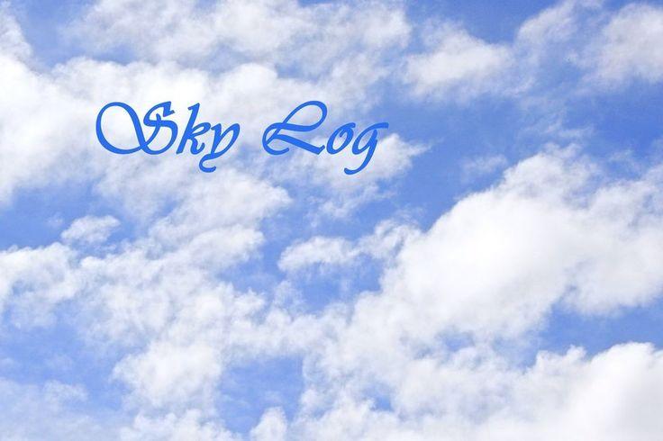 ASTROLOGY REPORT, SKY LOG - 12 MO. FORECASTING STEVEN FORREST CD EMAIL