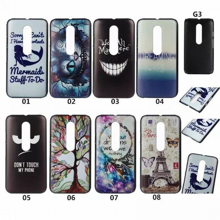 Find More Phone Bags & Cases Information about Hard Plastic Mobile Phone Carcasa Funda Case Cover For Coque Motorola Moto G3 G 2015 3rd Gen Luxury Cartoon Capa Para Celular,High Quality case cover,China capa para celular Suppliers, Cheap cover for from Ascromy on Aliexpress.com