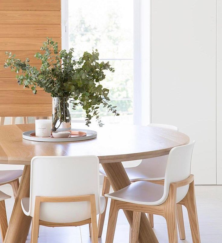 18 Best Dining Room Images On Pinterest  Dining Room Dining Adorable Willow Dining Room 2018