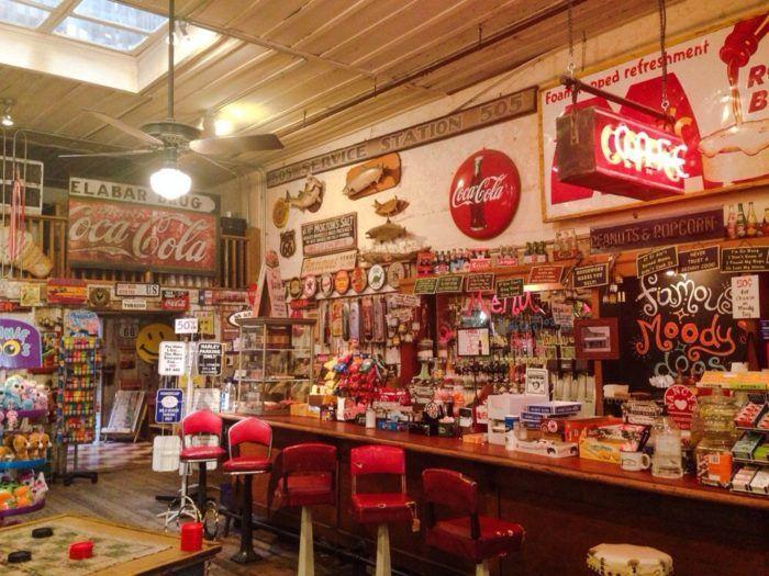 25 unique texas family vacations ideas on pinterest for 22 salon houston