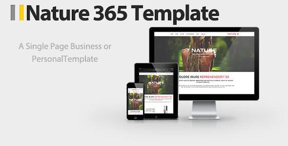 17 best Xara Web Designer 365 Premium Templates images on Pinterest ...