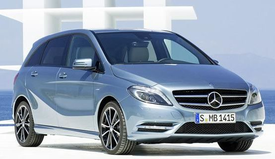 Mercedes-Benz B Class B Class B180 CDI Sport 5dr 2yr business lease from £162.45+vat per month til 28/3/14 http://www.vehicles4work.com/business-lease-cars/mercedes-benz/b-class-hatchback/b-class-diesel-hatchback-b180-cdi-sport-5dr-10873899