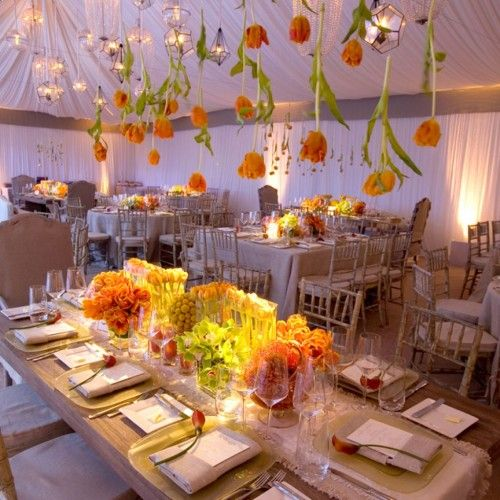 nice-design-for-long-tables-and-also-hang-some-greenery-at-your-wedding-reception-as-well-as-white-tent-with-unique-lanter-550b113e53bee-500x500.jpg (500×500)