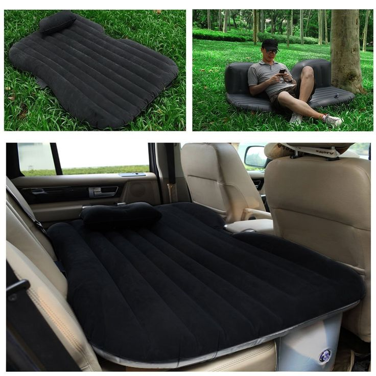 Broyhill Sofa  Game Chjanging Camping Products that You Didn ut Know You Needed