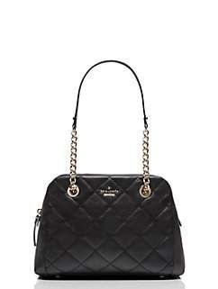 emerson place dewy by kate spade new york