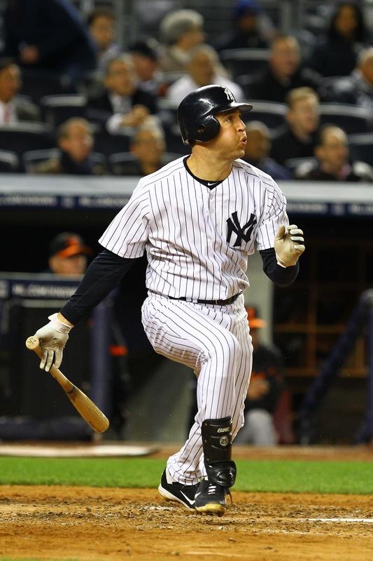 Mark Teixeira: Sports I M, Faces, Sports Pics, Ny Yank, Pin Today, Ballplayer, Mark Teixeira,  Baseball Players, Random Pin