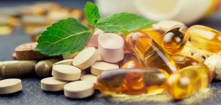 How Vitamin Studies Deceive the Public into Big Pharma Profits | Natural Society