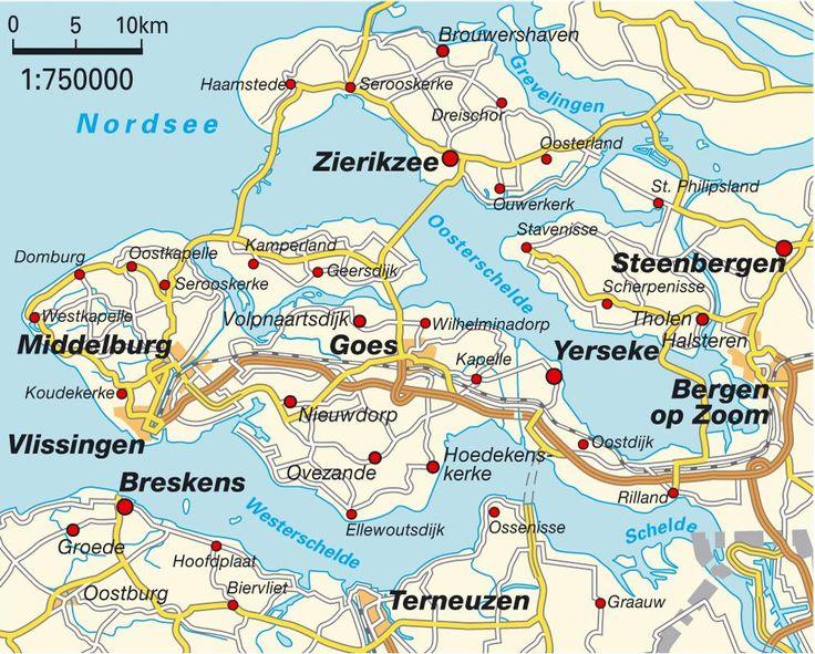 250 best Oude Nederlandse kaarten (Maps) images on