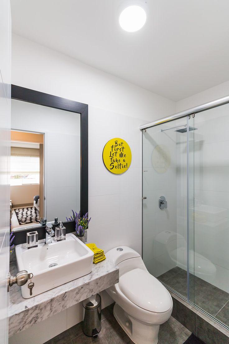 más de 25 ideas increíbles sobre diseño de baño principal en
