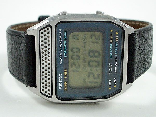 Dating seiko watches calculator