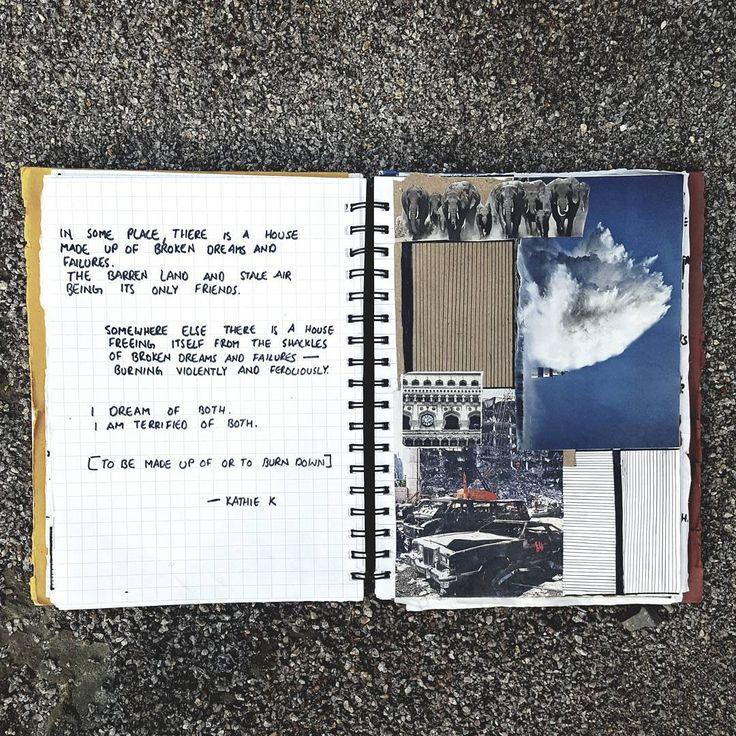 #upontheseascalls #kathiek #poetry #quotes #poems #poet #artjournal #prose