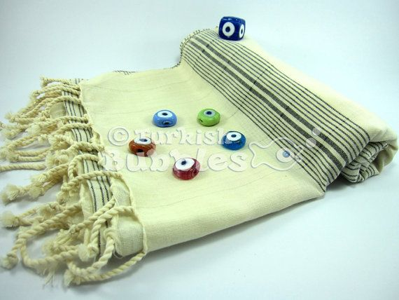 Hey, I found this really awesome Etsy listing at https://www.etsy.com/listing/125028653/turkish-towel-beach-towel-peshtemal