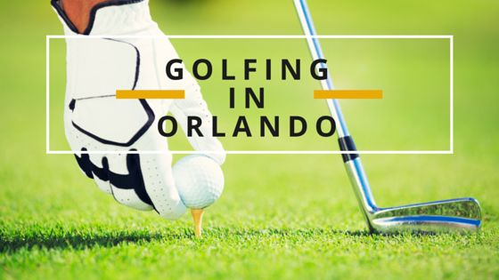 Life is Better When Golfing in Orlando   There is always so much to do in Orlando, even things that won't break the bank. Golfing brings that extra value and heighten experience to your vacation.  Find top top picks for Orlando golf courses.