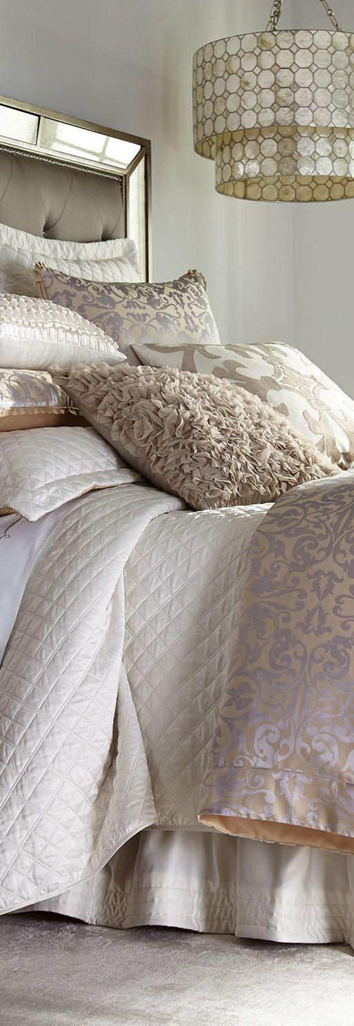 Lili Alessandra Luxury Designer Bedding