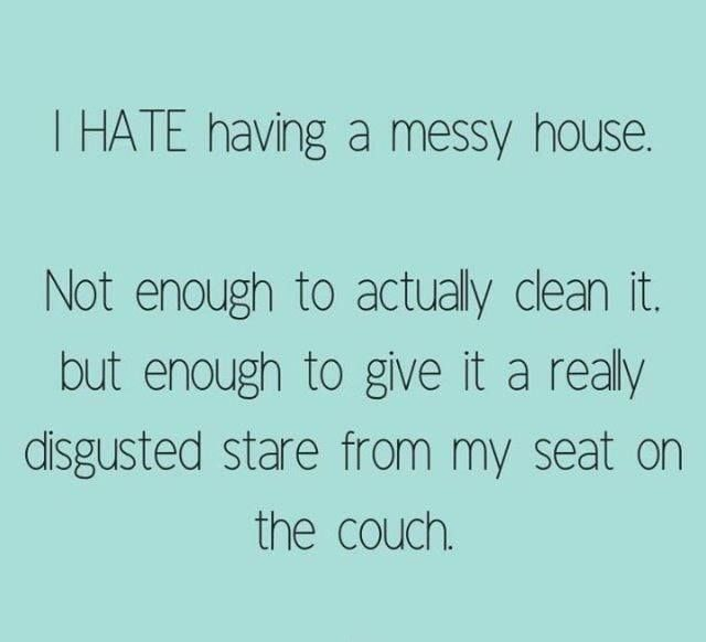 Click This Image To Show The Full Size Version Mom Humor Funny Quotes Haha Funny