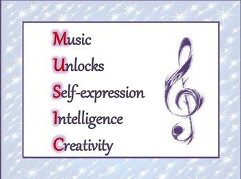 Laurel Crown Band - Music. Check out our likes and get on board: http://www.laurelcrownband.com