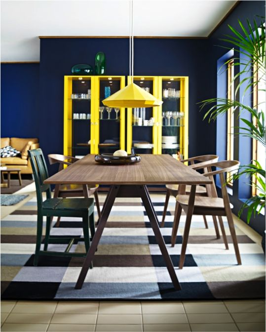 77 best Ikea Stockholm Collection images on Pinterest Ikea