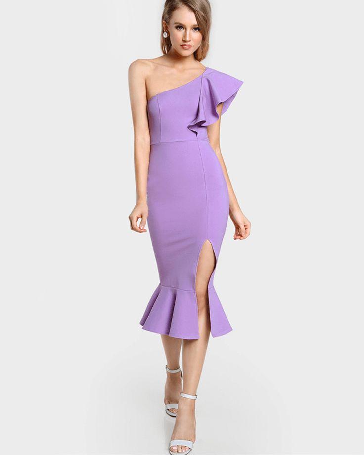 785 mejores imágenes de Products en Pinterest   Vestidos baratos ...