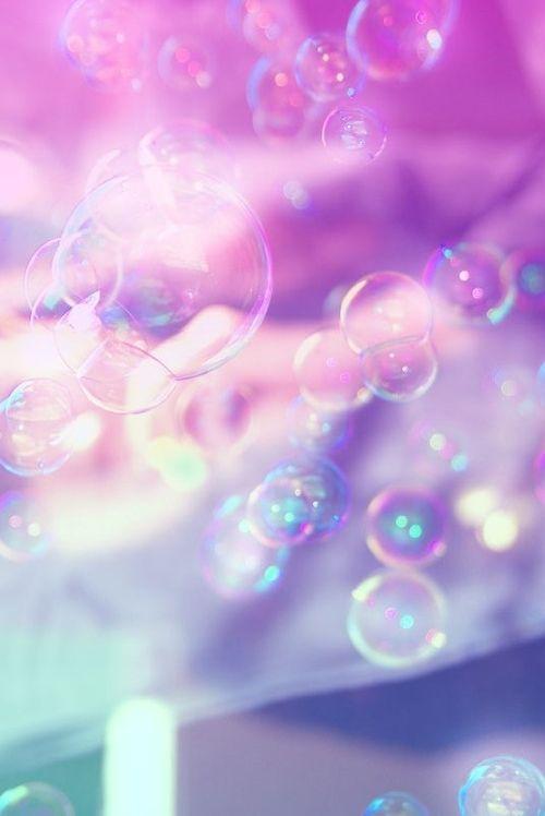 47 besten seifenblasen bilder auf pinterest blasen for Seifenblasen auf englisch
