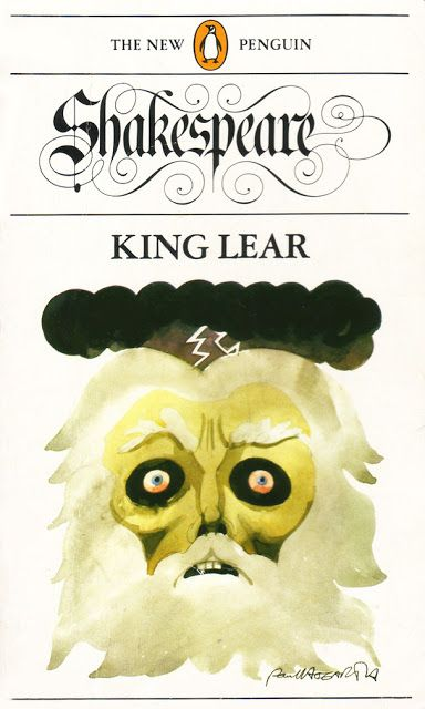 a description of the best part of king lear by william shakespeare William shakespeare's king lear: an introduction to the play the tragedy king lear is one of william shakespeare's most acclaimed a description of king lear's plot.
