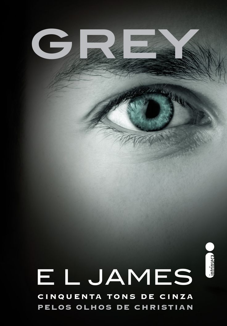 12 best books images on pinterest livros writers and 50 shades comentando fandeluxe Gallery