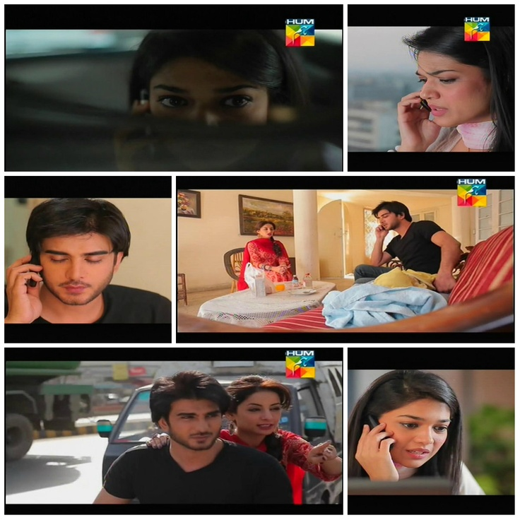 The Top 5 Places to Watch Pakistani Dramas Online
