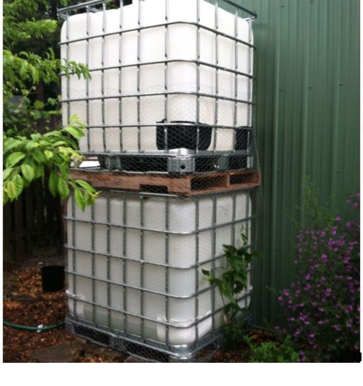 Click The Link For More Rainwater Collection System Click The Link To Learn More Looking At Ou Rain Water Collection Rain Water Collection System Rain Barrel