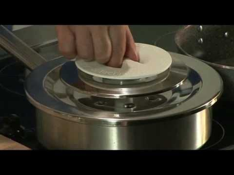 magic cooker la carne - YouTube