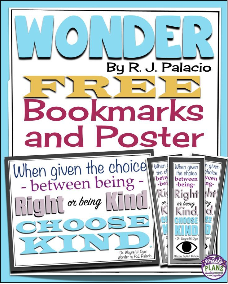 Wonder Book Quotes: 54 Best Walden Movie Quotes Images On Pinterest