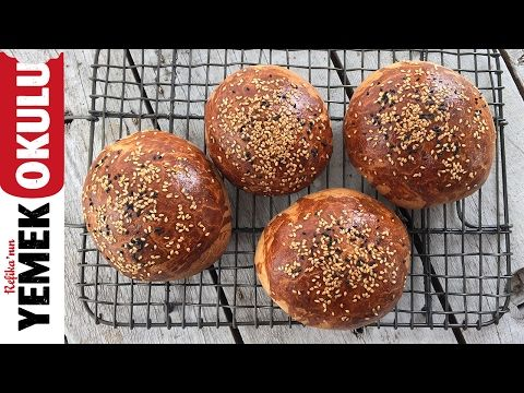 Refika'nın Mutfağı - YouTube