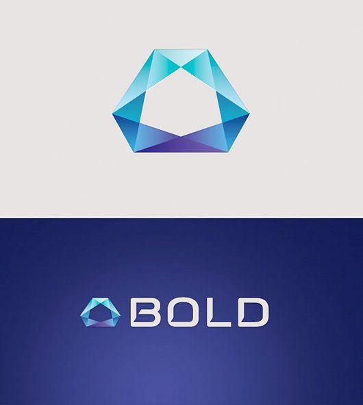 Creative Logos by Denis Olenik