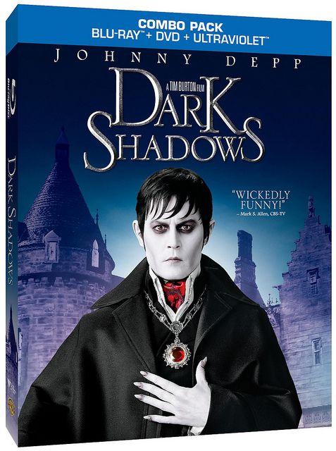 7997722037_cb0e84eeea_z -- 10/1: Combos Pack, Johnny Depp, Bluray, Dvd, Blu Ray Combos, Shadows Blu Ray, Watches Movie, Dark Shadows, Movie Online