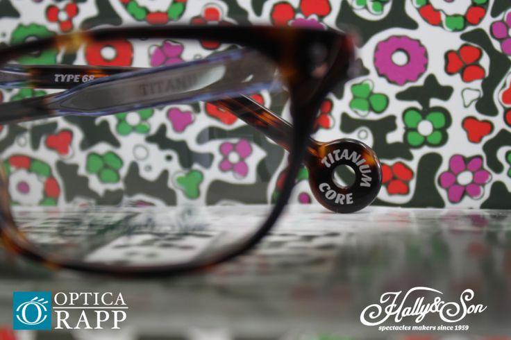 GALERIA — Óptica Rapp