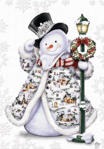 Merry......