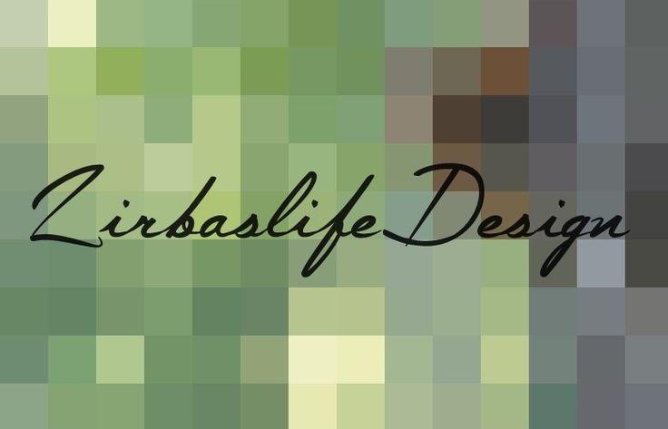 Zirbaslife Design kotiseutukiertue! Tule tapaamaan kuosien suunnittelijaa ja tekemään ostoksia! Keravalle ja Tuusulaan! Nähdään! Sirpa
