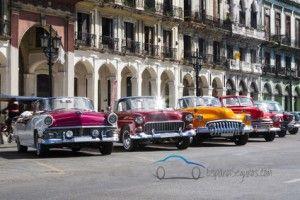 Tips Para Obtener Seguro de Auto Baratos en Miami, Hialeah, Orlando, Tampa y la Florida. Consejos de Seguros por expertos para cuotas más económicas de seguros de automóvil.