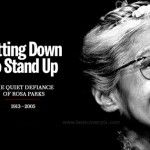 Rosa Parks Day , feb 4 , 2014 | Best Usa women Cover photo for Facebook