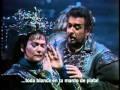 Nessun Dorma - Turandot