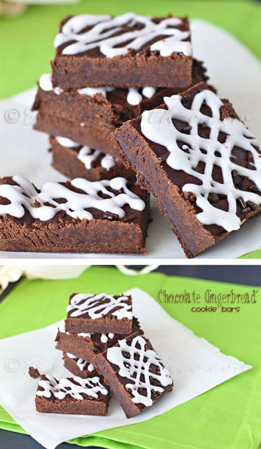 Bars and Blondies on Pinterest | Cheesecake bars, Sugar cookie bars ...