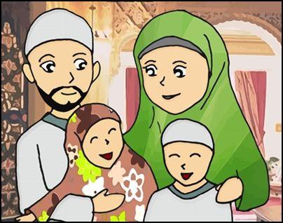 Çocuğuma nasıl İslami eğitim vereceğim? Nereden başlayacağım soruları çok geliyor. Zamansızlıktan bir türlü başına oturup bir yazı yazamadım. Bu görevi Seyyaf'ın annesi üstlenmiş. Gayet de a…