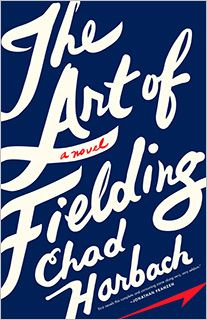 The Art of Fielding explores relationships--between friends, family, and lovers--and the unpredictable forces that complicate them.