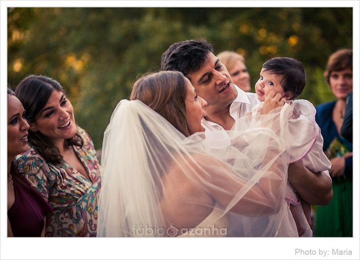 fotojornalismo de casamento Portugal, fotografo casamentos