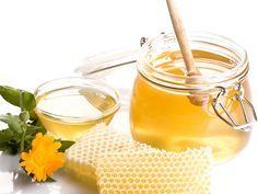 Honigmaske selber machen: So geht's