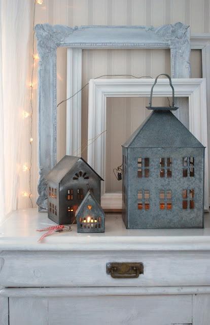Maison Decor Tin Ceilings: 307 Best Images About Zinc Houses On Pinterest