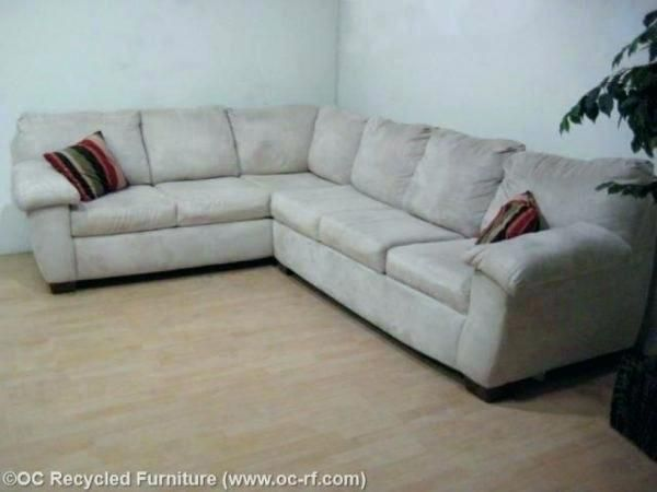 Used Sectional Sofas With Images Sectional Sofa Sectional