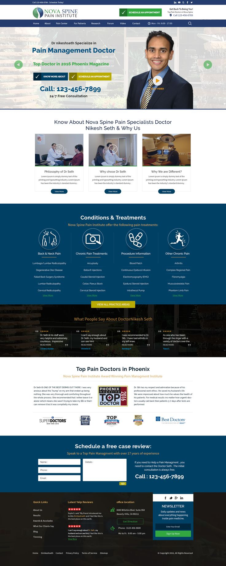 "Check out my @Behance project: ""Responsive WordPress Website"" https://www.behance.net/gallery/41712855/Responsive-WordPress-Website"